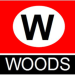 CH Wood (Security) limited