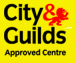 City and Guild Logo