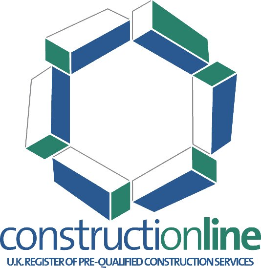 construction online logo Benn Lock & Safe