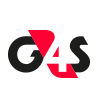 G4S Security Services (Jersey)