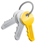 Pick & Fix Locksmith – Great Yarmouth Locksmiths