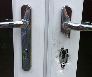 What Is Lock Snapping Find Out How To Prevent It