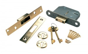 Which lock is right for me Pick The Correct Door Lock Locksmith Blog