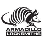 Armadillo Locksmiths – Cirencester