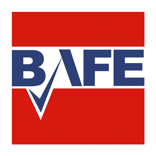 BAFE Logo Executive Security Locksmiths Ltd