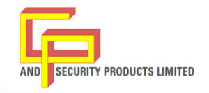 C-and-P-Security-Products-Logo