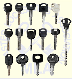 Key Cutting Near Me - Find Your Nearest Keycutter