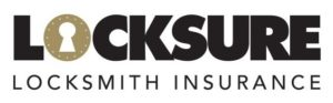 Locksure Logo