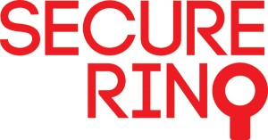 Secure Ring Logo