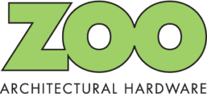 zoo hardware logo