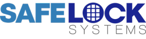 Safe Lock Systems Logo