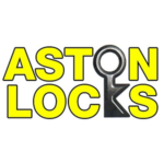 Aston Locks Limited – Bexley Locksmiths