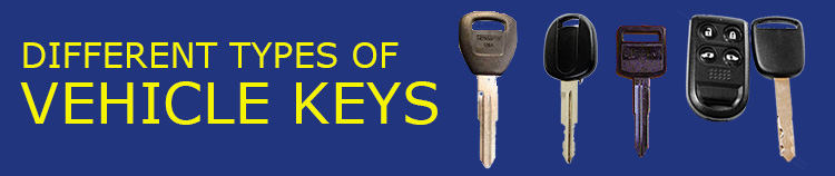 Car Key Replacement Services Near Me