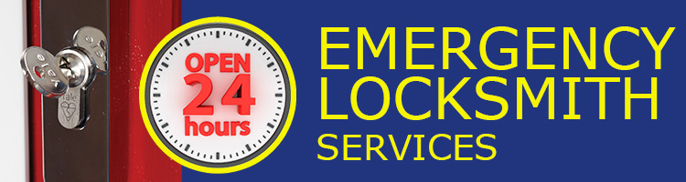 24 hour locksmith.  Hour Find Your Nearest 24 Hour Emergency Locksmith  Master Locksmiths Assocation On