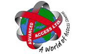 Advanced Access Logo