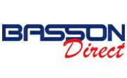 Basson Direct Small Logo