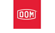 DOM-UK Ltd small company logo image