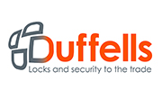 Duffells Ltd Logo
