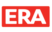 Era Security logo