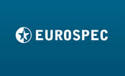 Eurospec small logo