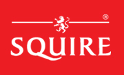 Henry Squire Logo