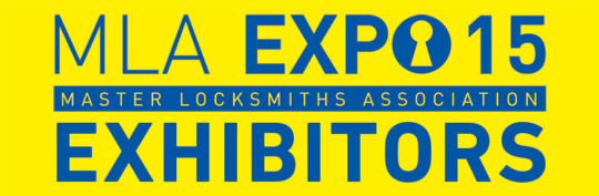 Expo 2015 Exhibitor List
