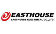 Nanjing Easthouse Electrical Co Ltd Small Logo image