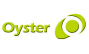 Oyster Small Logo image
