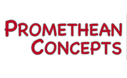 Promethean Concepts Logo