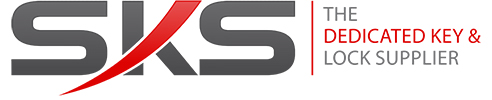 SKS Ltd Logo