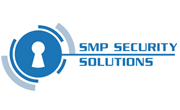 SMP Security Solutions Logo