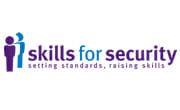 skills for security small logo image