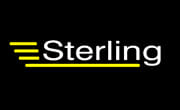Sterling Locks small logo