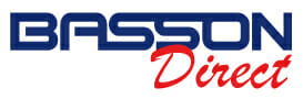 Basson Direct Large Logo