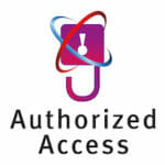 Authorized Access Systems Ltd – Bury Locksmiths