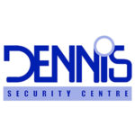 Dennis Security Centre – Walthamstow Locksmiths ( East London E17 )