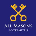 All Masons Locksmiths – Market Harborough Locksmiths
