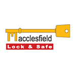 Macclesfield Lock & Safe – Macclesfield Locksmiths