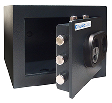 Home Security Safe image