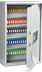 Image Key Safe Cabinet