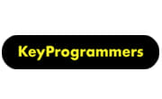 Keyprogrammers small logo image