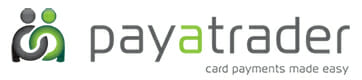 payatrader large logo