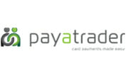 payatrader small logo