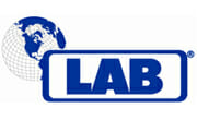 Lab Security Systems Small Logo