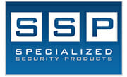 Specialized Security Products Ltd Small Logo