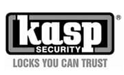 Kasp Security small logo image