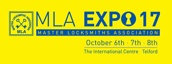 MLA Expo 2017 Logo Version 1 Web image