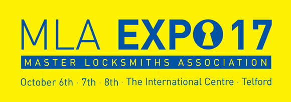 MLA Expo 2017 Logo Version 3 Web image
