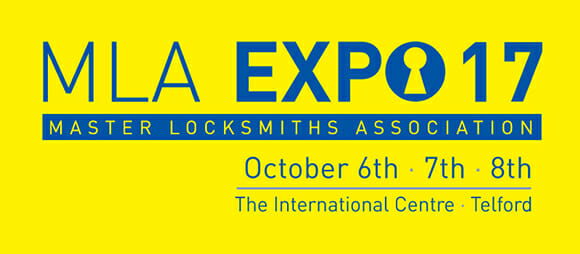 MLA Expo 2017 Logo Version 4 Web image