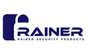 Rainer Security Small logo image